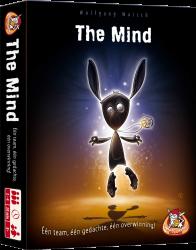 The Mind Videos
