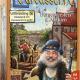 Carcassonne: Burgemeesters en Abdijen