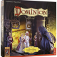 Dominion: Intrige