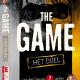 The Game Het Duel