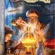 Dominion: De Alchemisten