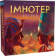Imhotep Het Duel