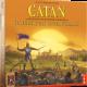 Catan: De Legende van de Veroveraars