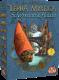 Terra Mystica: Scheepvaart & Handel