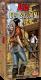 Bang! Het Dobbelspel: Old Saloon