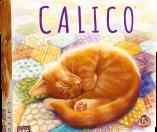 Calico