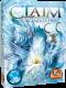 Claim Reinforcements: Frost