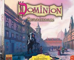 Dominion: Renaissance