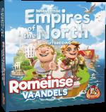 Empires of the North: Romeinse Vaandels