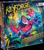 KeyForge: Mass Mutation