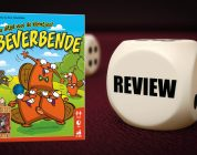 Beverbende Review
