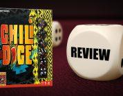Chili Dice Chili Dice Review