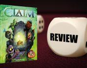 Claim Review