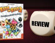 Keer op Keer 2 Review
