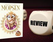 Mopsen Review