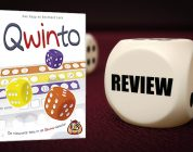 Qwinto Review