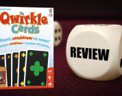 qwirkle cards review