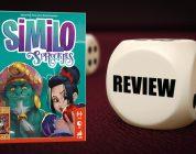 Similo: Sprookjes Review