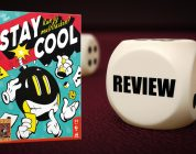 Stay Cool Review