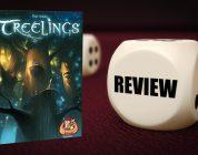 Treelings Review