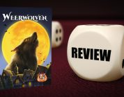 Weerwolven Review