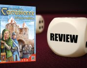 carcassonne wintereditie review