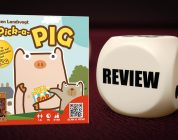 pick a pig review
