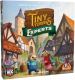 Tiny Towns: Experts