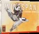 Wingspan: Oceanië