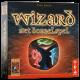 Wizard: Het Dobbelspel