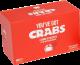 You've Got Crabs